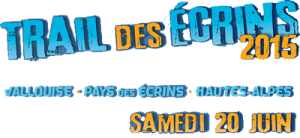 logo-trail-des-ecrins-2015-c07eeaa58930eac731f3658c46414325